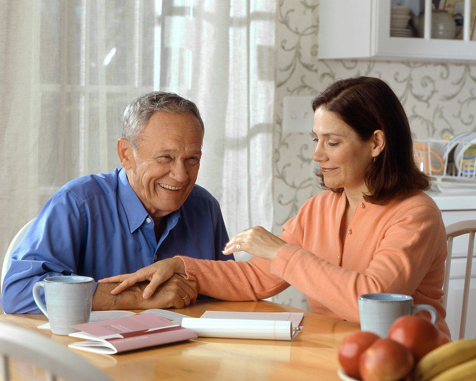 Introduction To The CHIP Reverse Mortgage In Canada