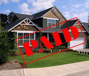 Reverse Mortgages To Buy A Home