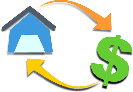 Existing Mortgage