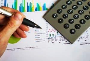 Financial Tips For Seniors