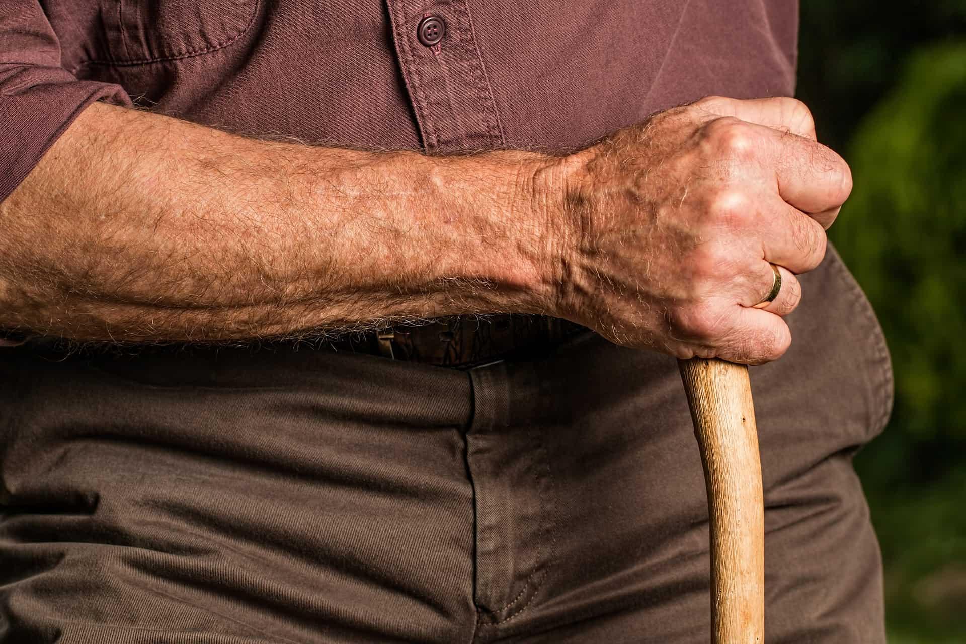 Insurance Options In Retirement